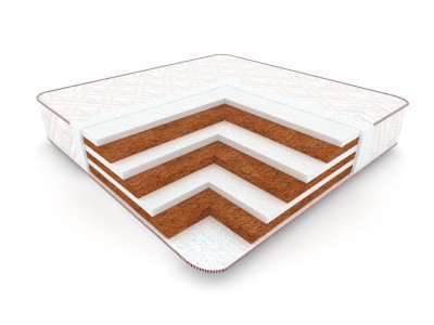 Yeson mattresses - high quality for an affordable price
