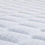 Матрас ARGON Sleep&Fly Silver Edition