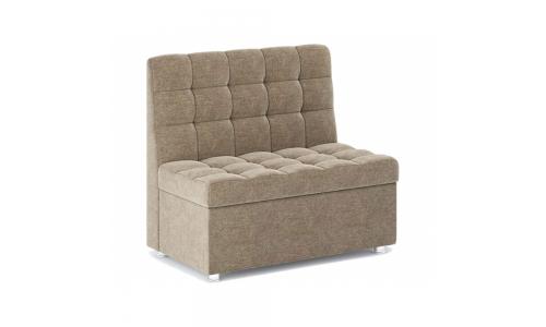 Купить диван недорого - это просто!