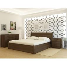 Кровать Chalkida PLUS Yason