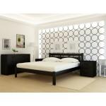 Кровать Hong Kong Yason