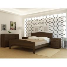 Кровать Barcelona Yason