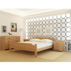 Кровать Brussel Yason