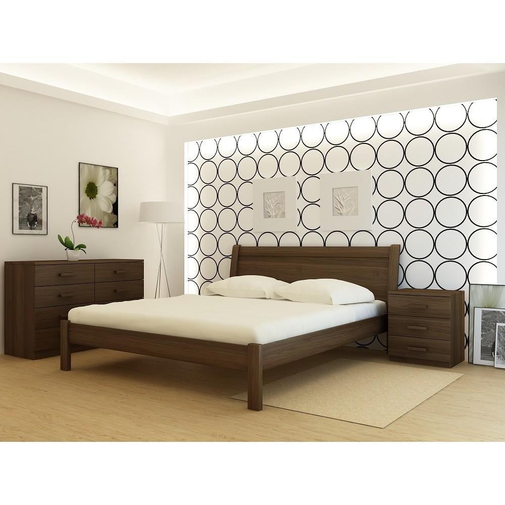 Кровать Chalkida Yason