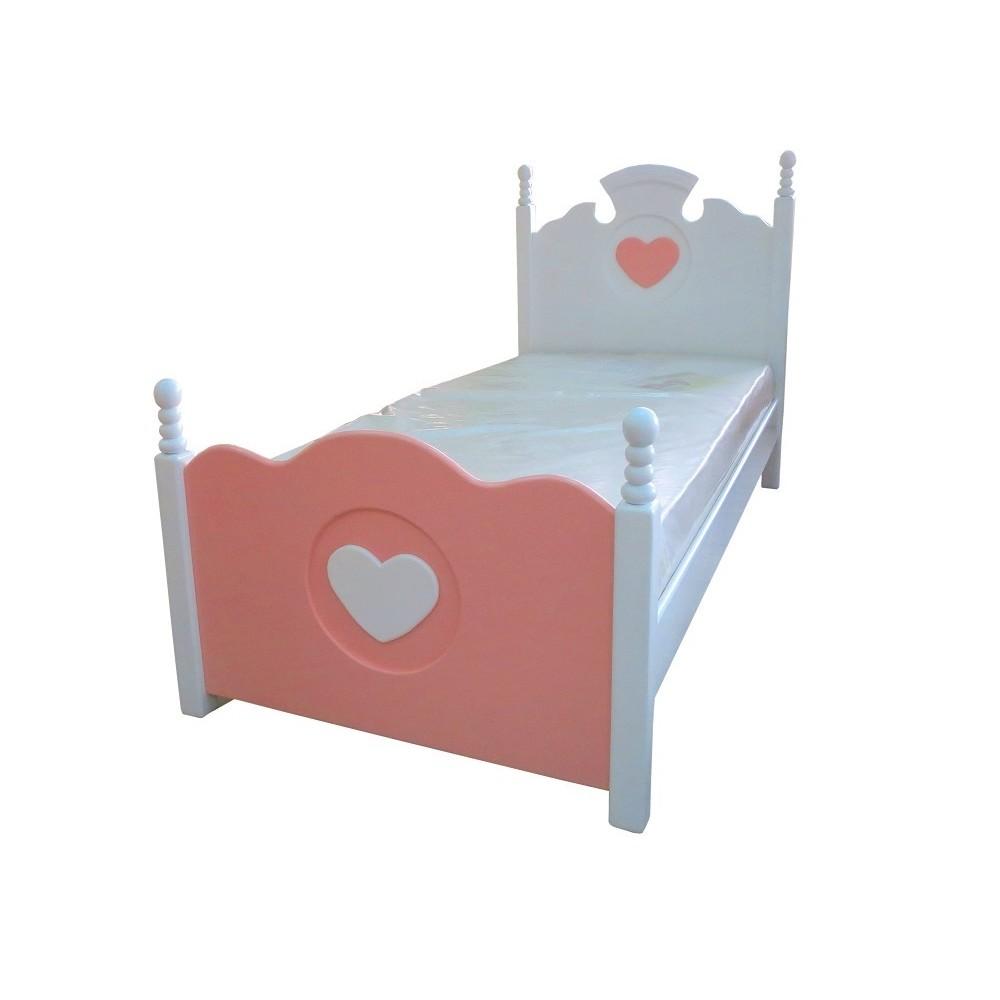 Кровать Disney Yason