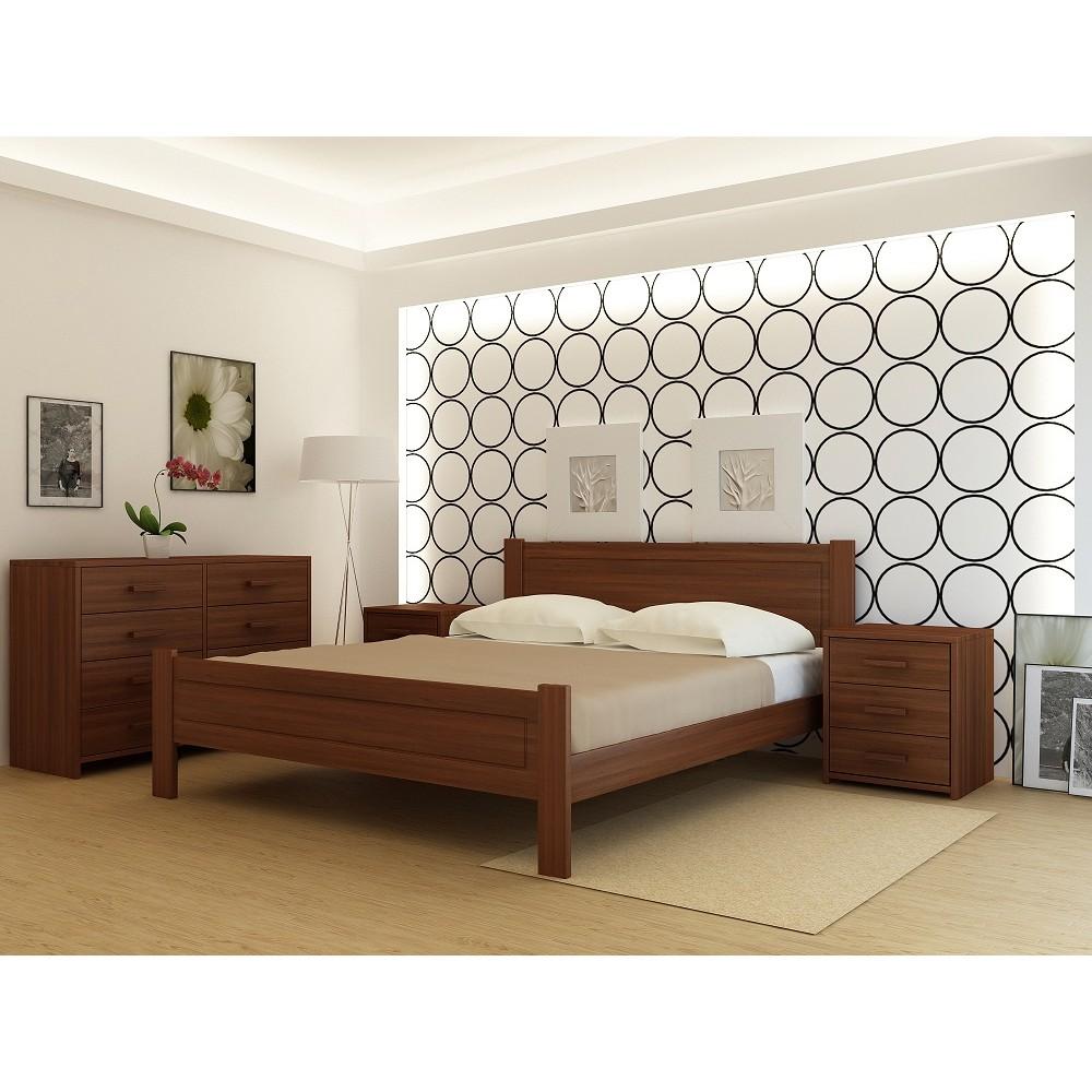 Кровать Dublin Yason