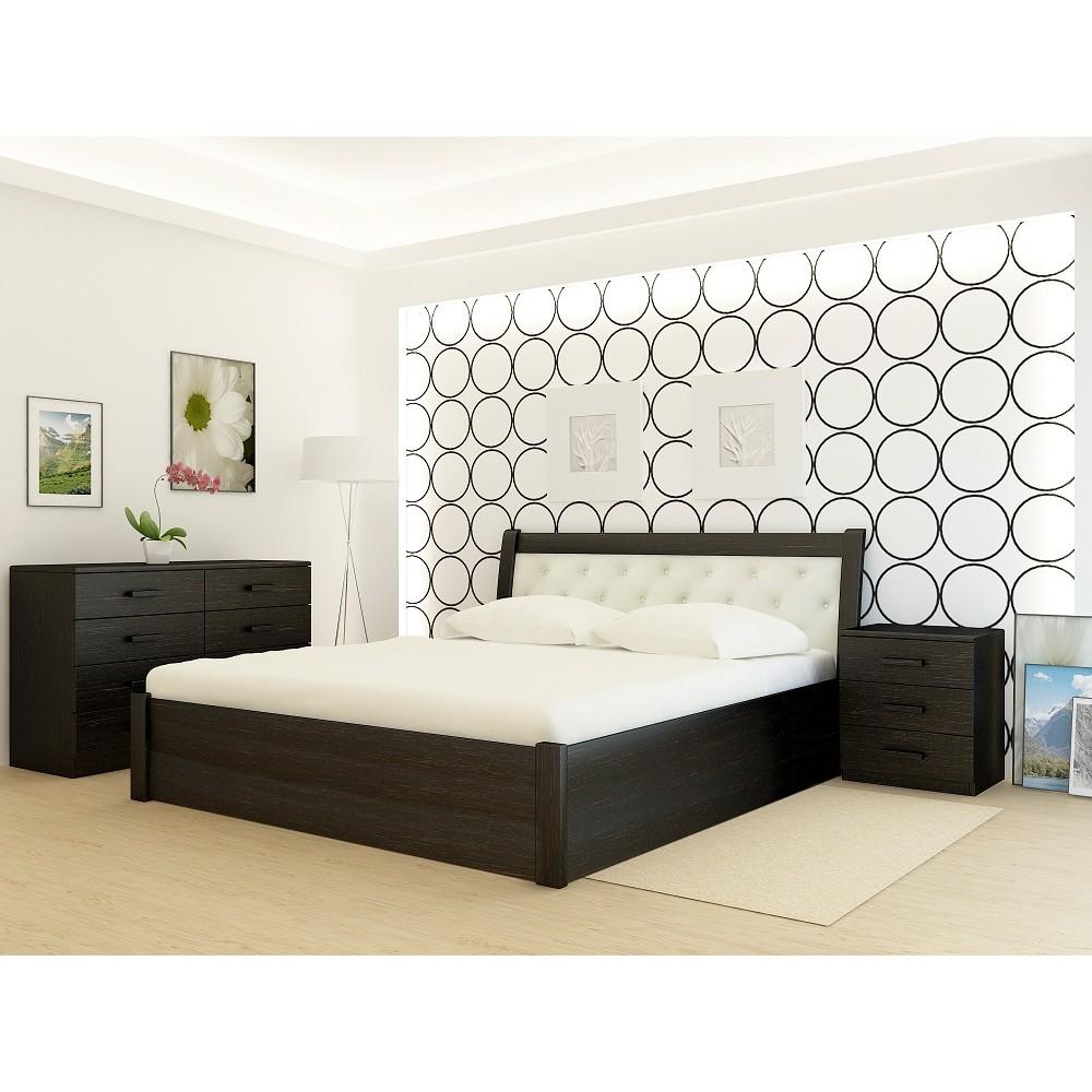 Кровать Las Vegas PLUS Yason