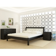 Кровать Las Vegas Yason