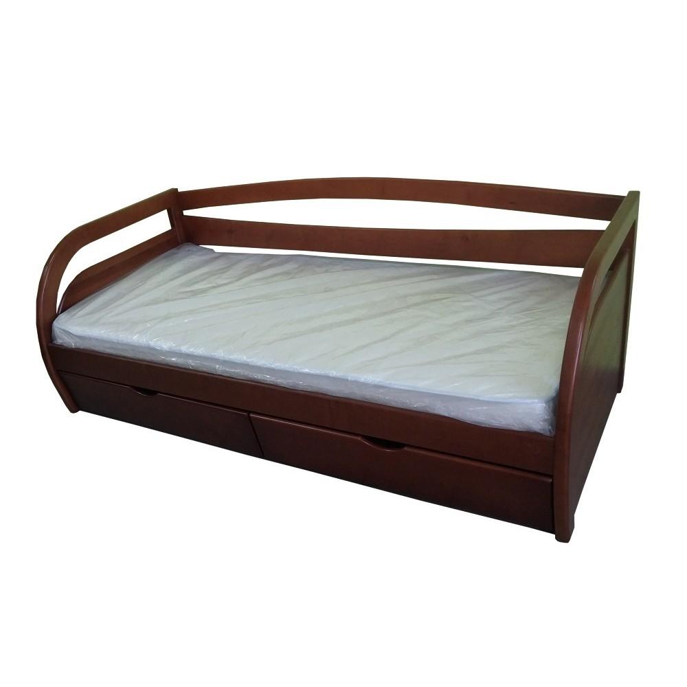 Кровать München Yason