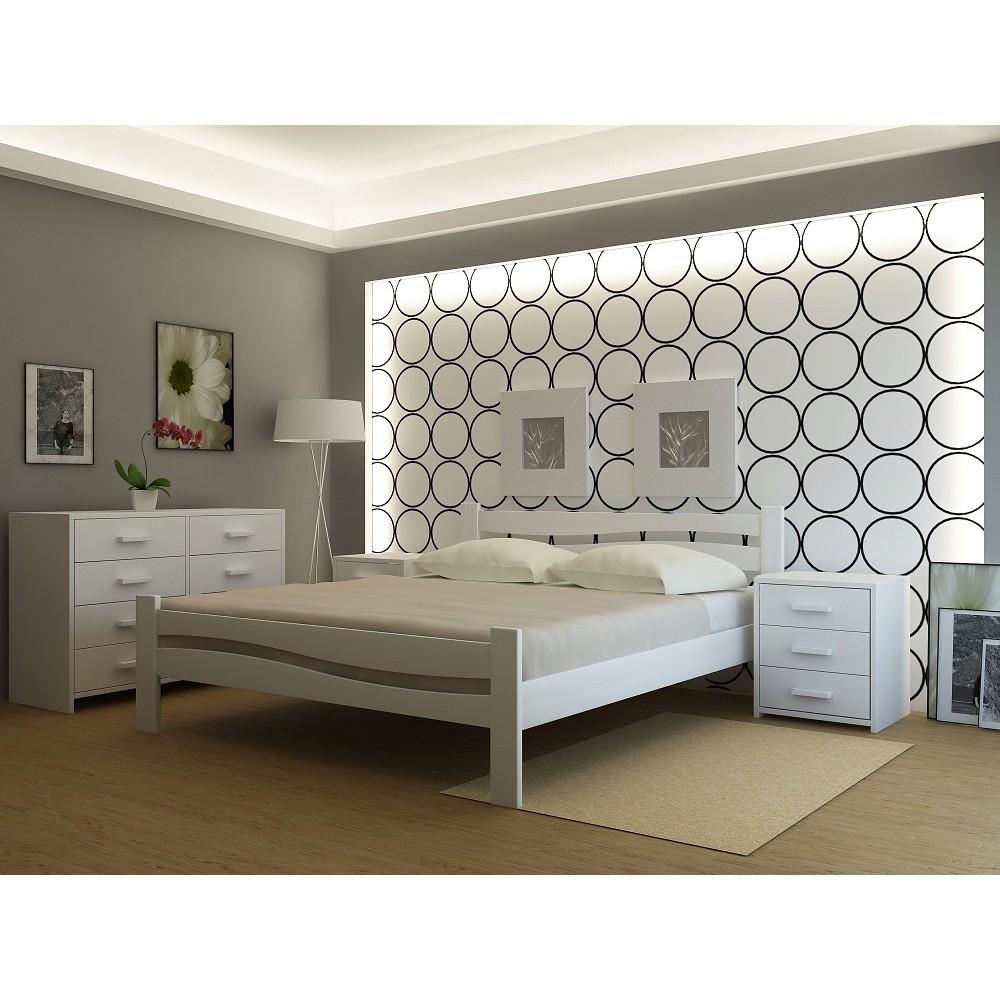 Кровать Milan Yason