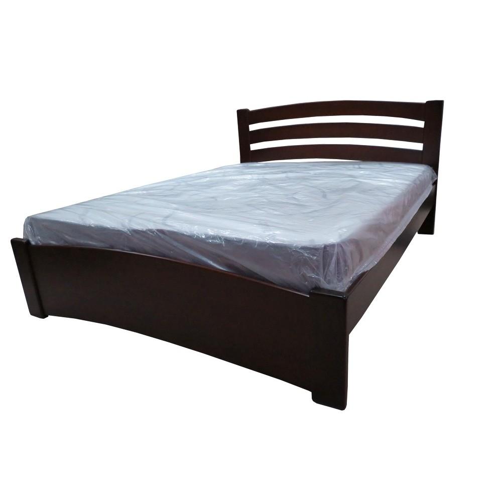 Кровать Seville LUXE Yason