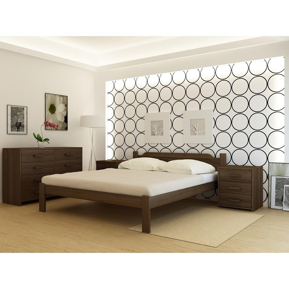 Кровать Stokgolm Yason