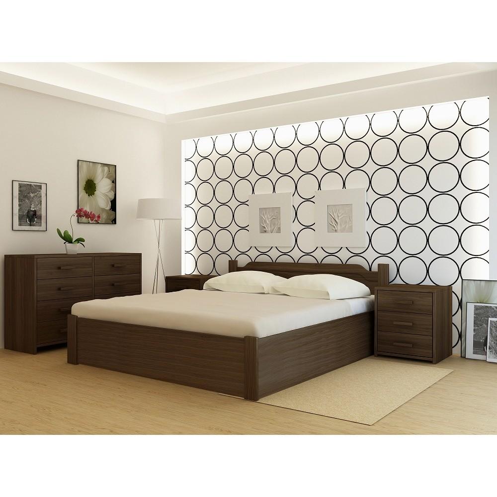 Кровать Stokgolm PLUS Yason