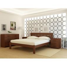 Кровать Tokyo Yason