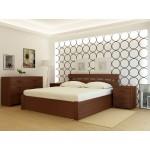 Кровать Tokyo PLUS Yason
