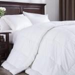Одеяло Лето Comfort Night U-tek