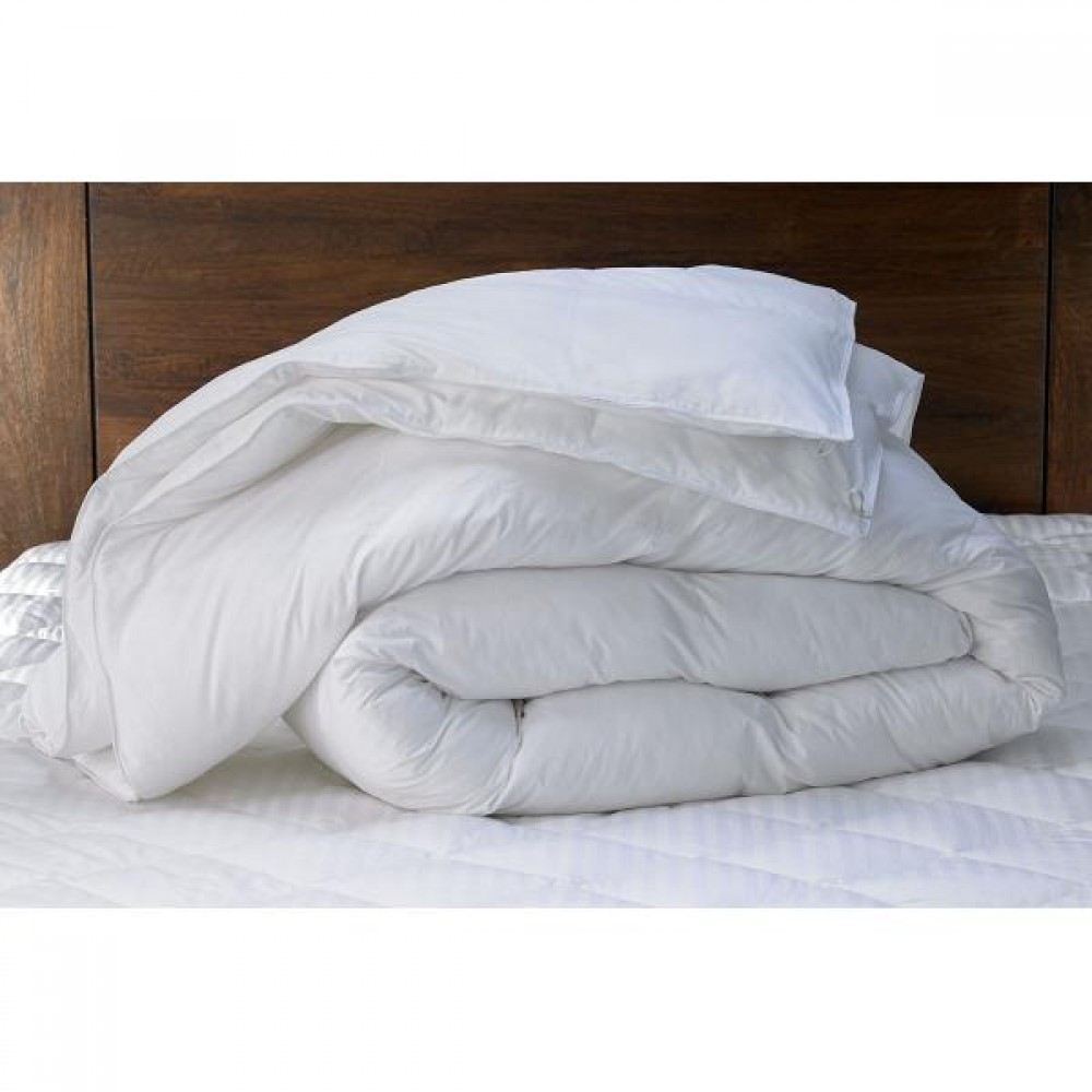 Одеяло летнее Boston Jeffercon Sateen Summer Light Silk
