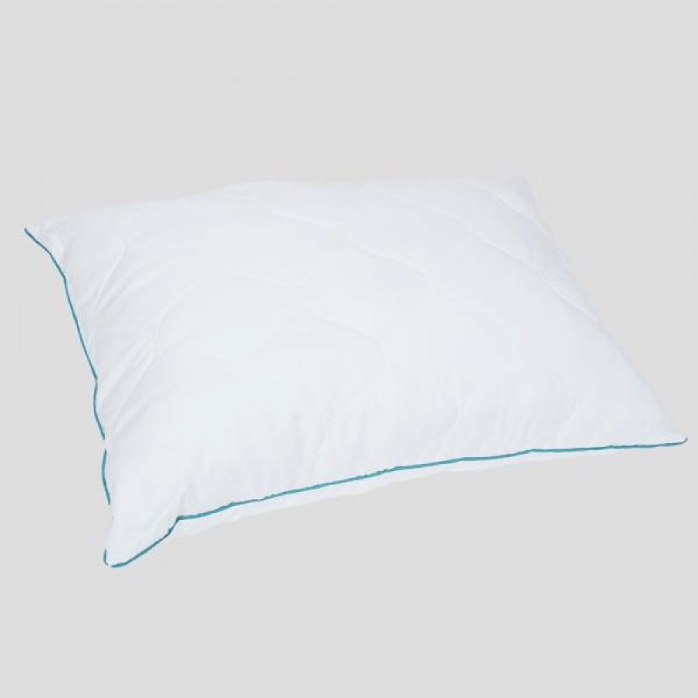 Подушка Selena