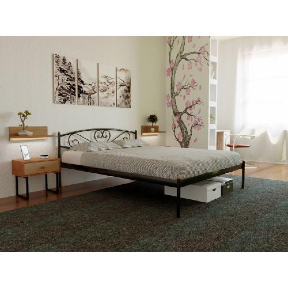 Кровать Метакам Milana-1
