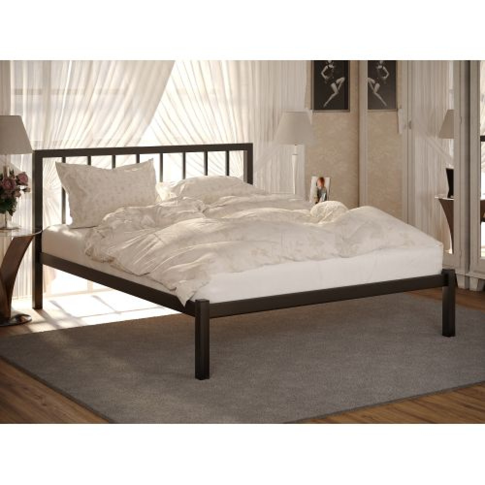 Кровать Метакам Turin-1