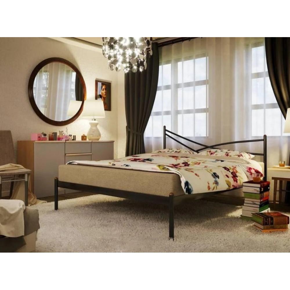 Кровать Метакам Лиана-1 / Liana-1