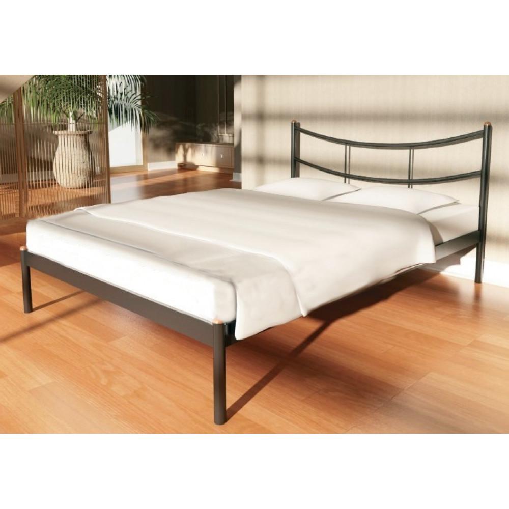 Кровать Метакам Сакура-1 / Sakura-1