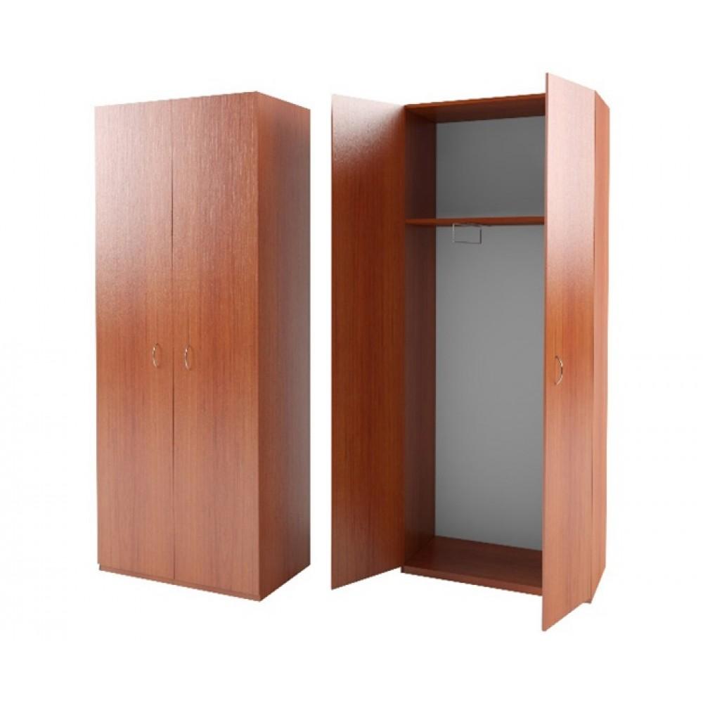 Шкаф 1 LuxeStudio