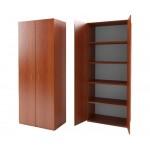 Шкаф 2 LuxeStudio