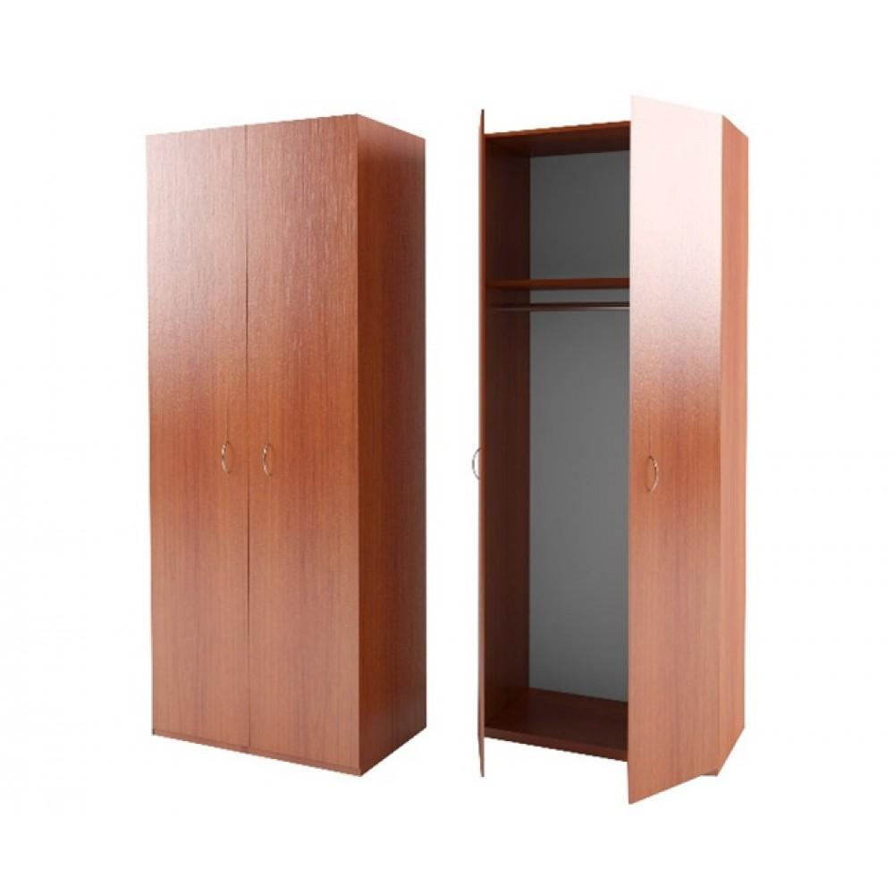 Шкаф 3 LuxeStudio