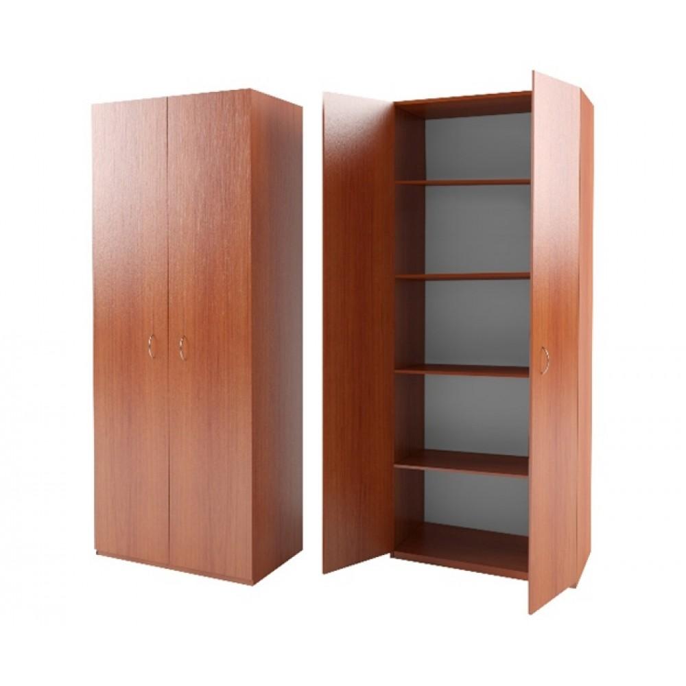 Шкаф 4 LuxeStudio