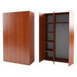 Шкаф 5 LuxeStudio