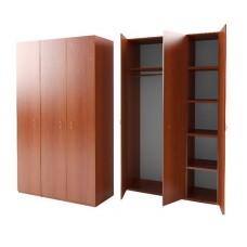 Шкаф 6 LuxeStudio