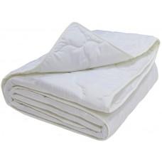 Одеяло Matroluxe Standart