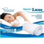 Одеяло Matroluxe Luxe