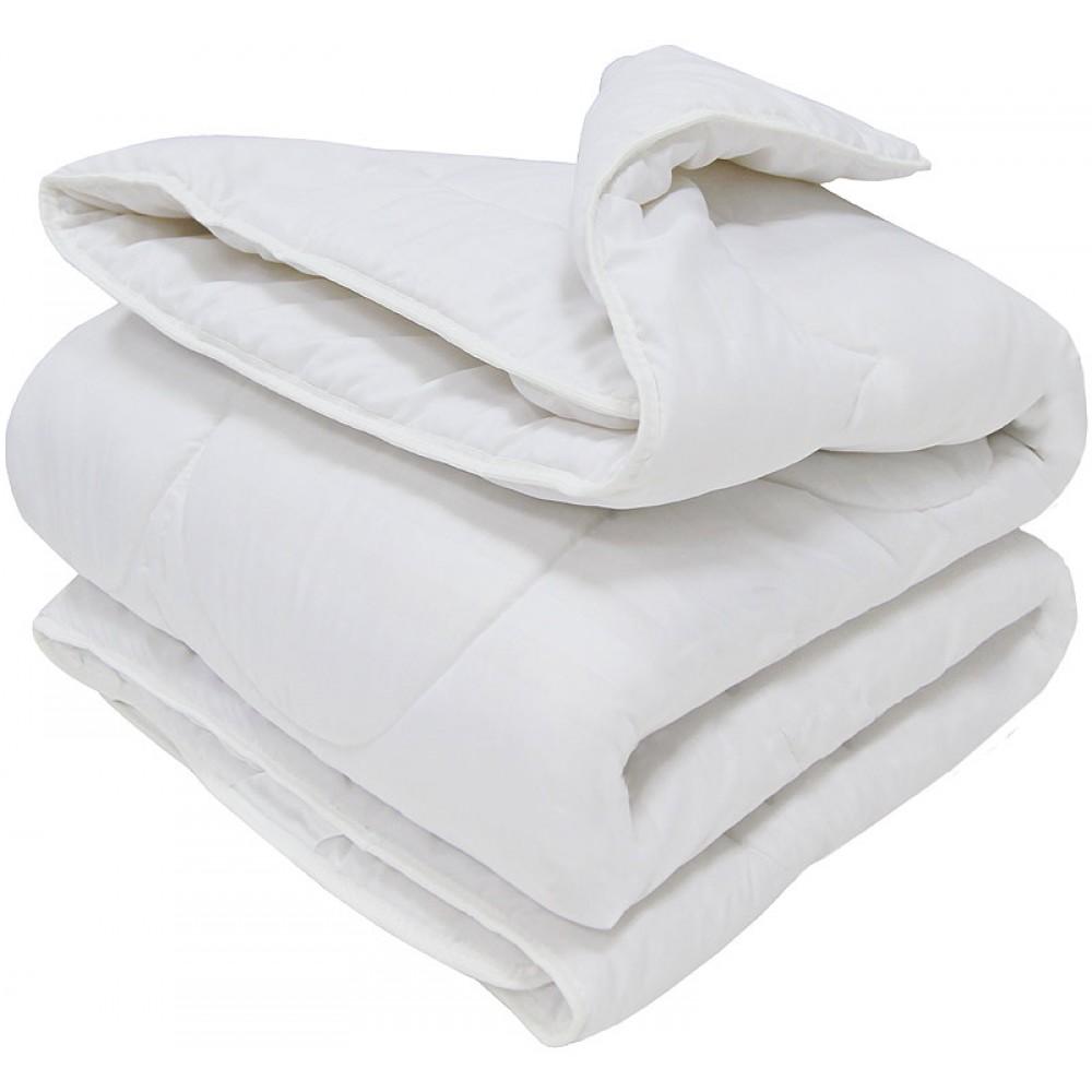 Одеяло Matroluxe Family Comfort