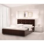 Кровать Come-for Лорд