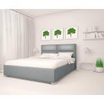 Кровать Come-for Сити