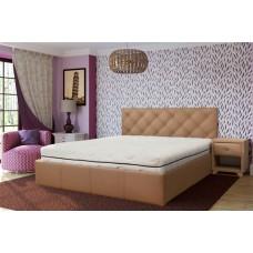 Кровать Лира Come-for