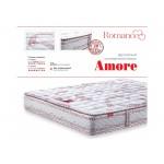 Ортопедический матрас Amore / Амор MatroLuxe