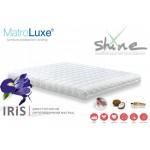 Ортопедический матрас Iris / Ирис Shine MatroLuxe