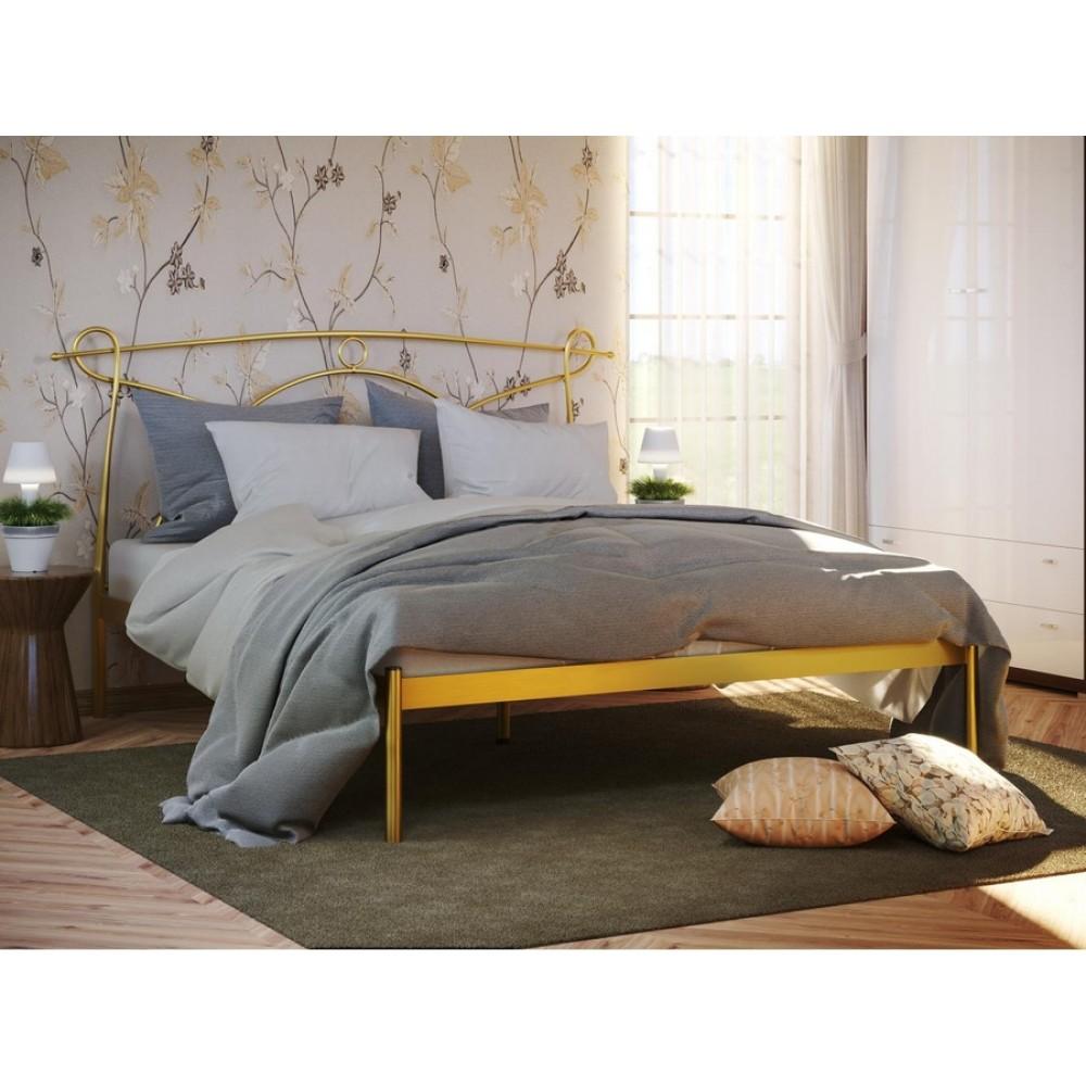 Кровать Метакам Florence-1 / Флоренция-1