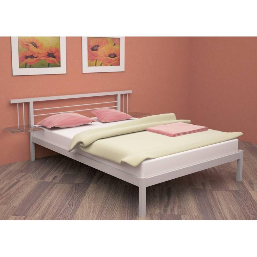 Кровать Метакам Астра / Astra