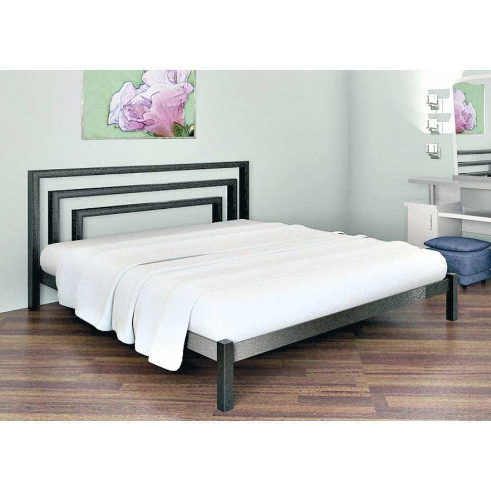 Кровать Метакам Брио-1 / Brio-1