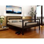Кровать Метакам Брио-2 / Brio-2