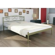 Кровать Метакам Дарина-1 / Darina-1