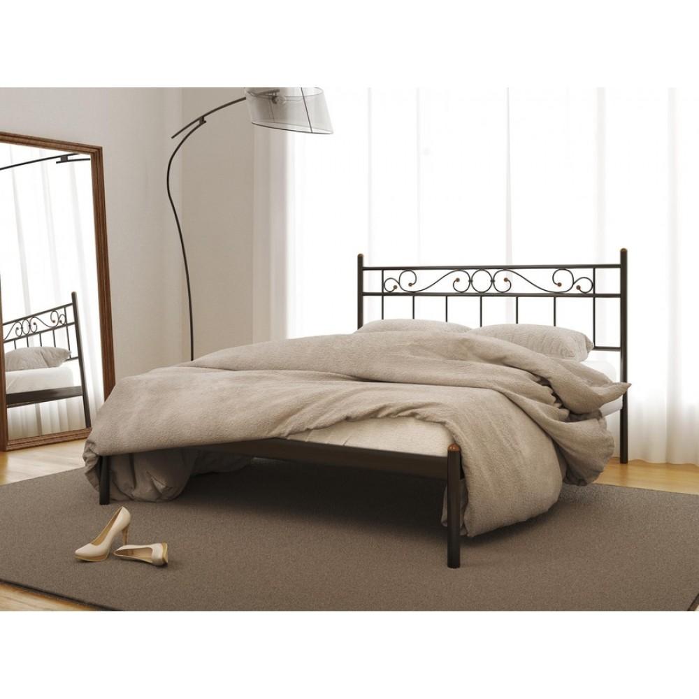 Кровать Метакам Esmeralda-1