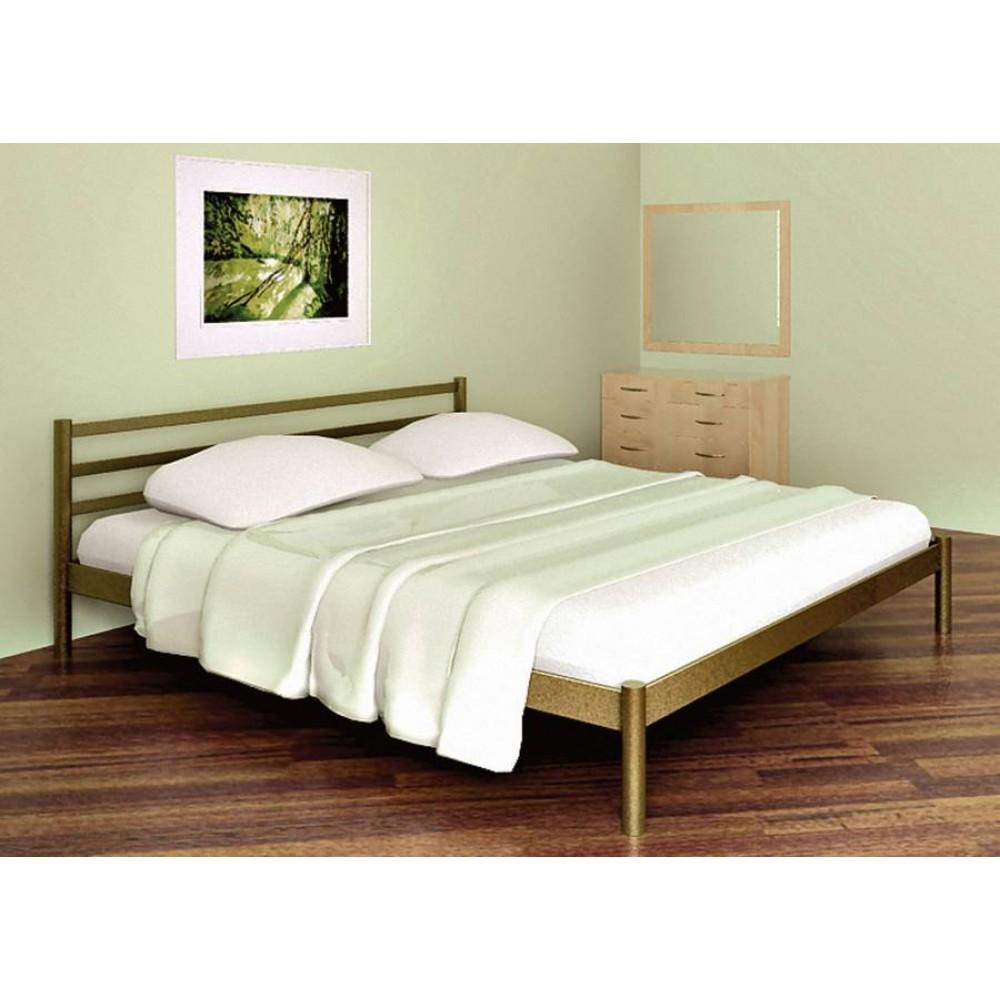 Кровать Метакам Флай-1 / Fly-1