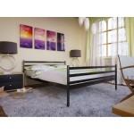 Кровать Метакам Флай-2 / Fly-2