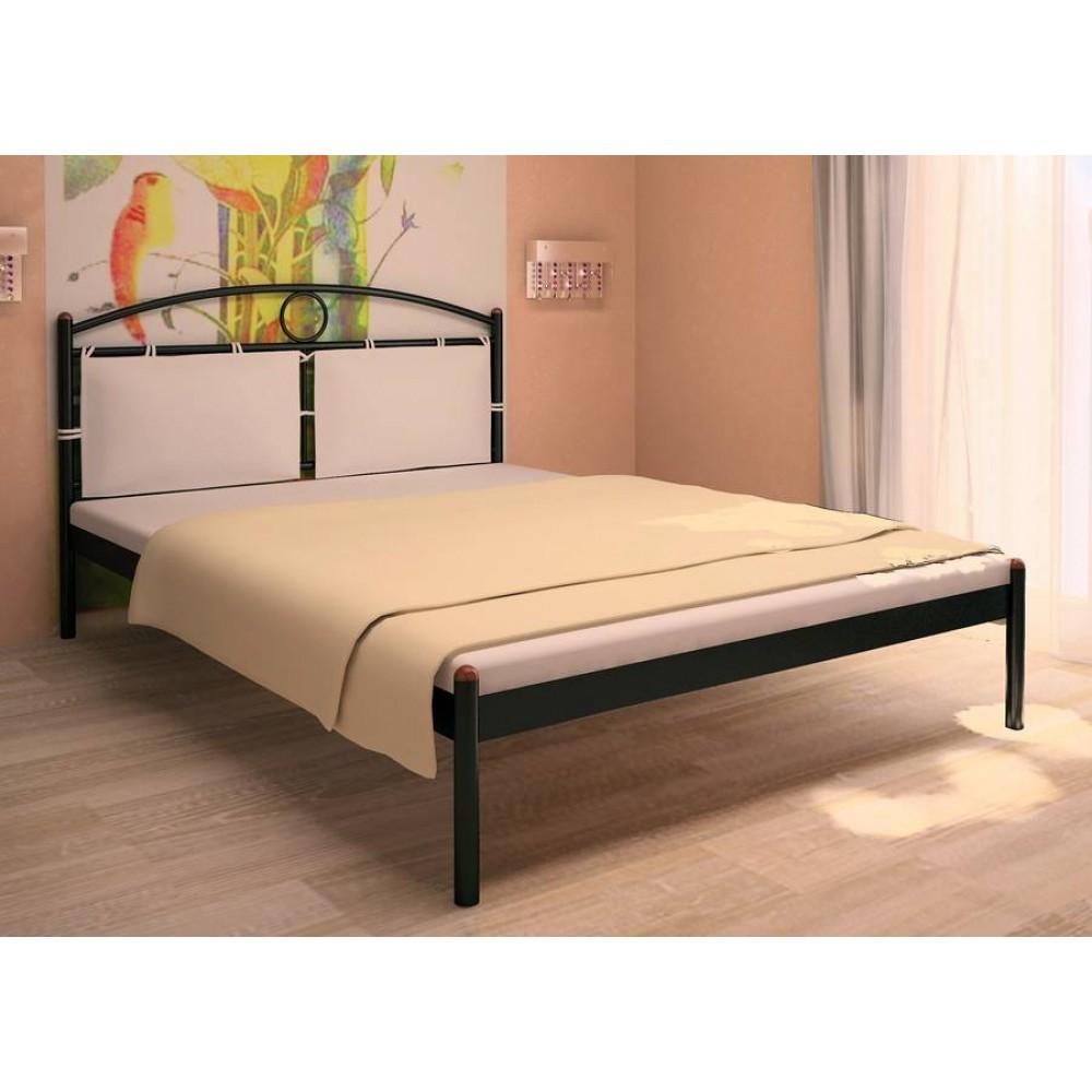 Кровать Метакам Инга / Inga
