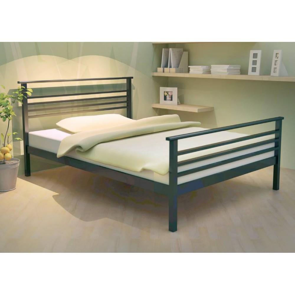 Кровать Метакам Лекс-2 / Lex-2